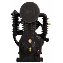 Cabeza Compresor De Aire 15hp Alta Presion Bomba De Aire