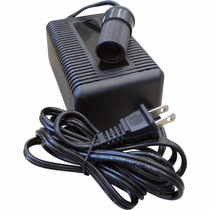 Convertidor / Adaptador Sunforce P/ Mini Compresora Aire 12v