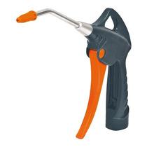 Pistola Metalica Para Sopletear Cuerda 1/4 Npt Truper 10648
