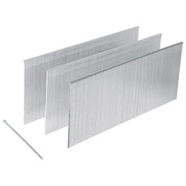 Clavos Para Clavadora Neumática Clneu-2, 10mm, 5000 Pzas