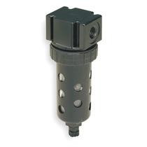 Filtro Aire Comprimido 1/4 Npt Subcompacto 54 Pcm Wilkerson