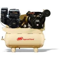 Compresor De Aire Ingersoll-rand 14 Hp Kohler