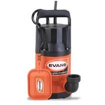 Oferta Bomba Sumergible Domestica 1/2 Hp Evans
