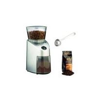 Molino De Café Modelo402