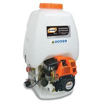 Fumigador A Gasolina Tipo Mochila 1.5hp Aspersora Oferta