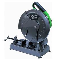 Cortadora De Metales Industrial 2000w Hitachi Excelente!!