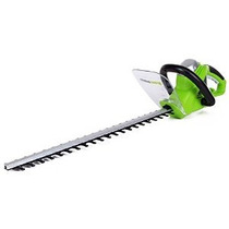 Greenworks 2200102 4-amp Cable Cortasetos