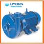 Motobomba Industrial Eléctrica Con Motor De 7.5 Hp