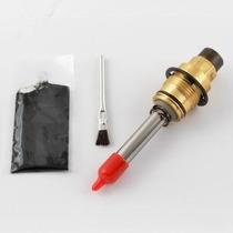 Kit De Reparacion Piston Graco Para Maquina Pintar Airless