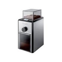 Molino De Café Electrico De 4 Onzas
