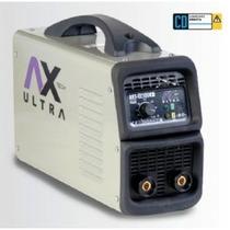Maquina De Soldar Soldadora Tipo Inversora Axt-ue160cd