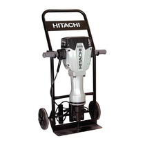 Martillo Demoledor Hitachi Envio Gratis