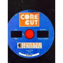 Disco De Corte Para Concreto 14 Marca Diamont Products