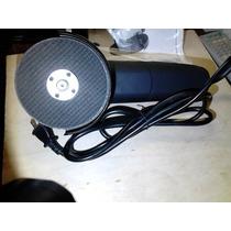 Esmerilador Angular 11000rpm Incluye 1 Disco De 4 1/2 Nuevo