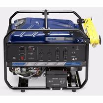 Generador Kohler 7.5 Kva
