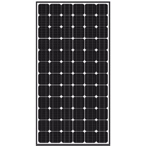 Módulo Pfv250p Panel Solar Modelo 250w Efinet