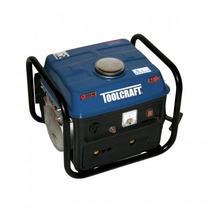 Generador De Luz 900 W Toolcraft