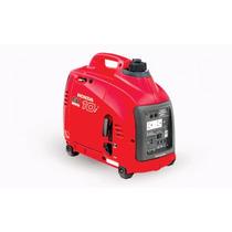 Generador Portatil Gxh50 50cc120v 1kva Eu10i Honda