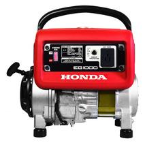 Generador Planta De Luz De 1000 W Honda 120v Envío Gratis
