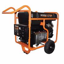 Generador / Planta De Luz Generac 17500w /26500w