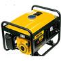 Generador Electrico 2600w A Gasolina Pretul Planta Oferta