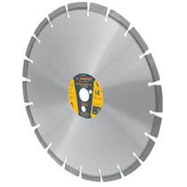 Disco Rin Segmentado 14 Pulg Para Concreto Truper Oferta