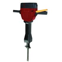 Demoledor / Rompedor De Concreto 35 Kg 120v 15 Amps Nuevo