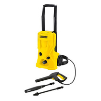 Karcher K4 Basic - 1800 Psi + Envio Gratis