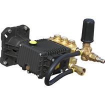 Ez4040g Bomba Triplex Para Hidrolavadora Industrial Gasolina