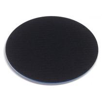 Pad Para Lijadora Neumatica Tpn-861 De Velcro