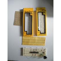 Tableros Para Circuitos Electronicos