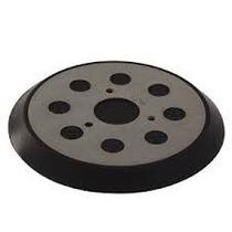 Base Para Lijadora Velcro Dewalt (d26451)