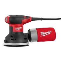 Milwaukee 6020-21 Lijadora Roto Orbital 360 Watts