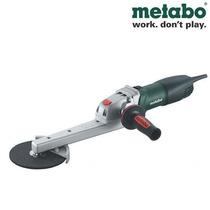 Lijadora D/soldadura Metabo Knse 12-150 150mm Ecom