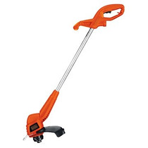 Desbrozadora Black And Decker St4500