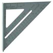 Escuadra De Aluminio Para Carpinteria 7 Ate Pro.usa