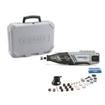Dremel 8220-1/28 - Kit De Mototool Inalambrico 12v Max
