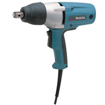 Impact Wrench 1/2 260 Ft.-lb. 0 - 2000 0 A 2000 Makita