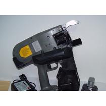 Pistola Atadora De Varillas Para Construccion / Electrica
