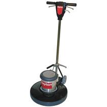 Fregadora Piso/pulidor 20 1.5 Hp 115vca @ 15a 60 Hz Dayton