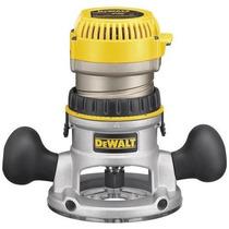 Router 1-3/4 Hp Dewalt Dw616