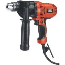 Negro & Decker Dr560 7.0-amp 1/2 Pulgadas Drill / Driver