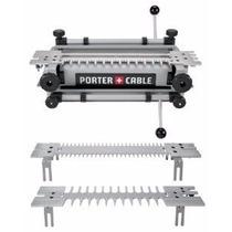 Porter Cable 4216 Súper Jig Plantillas De Cola De Milano
