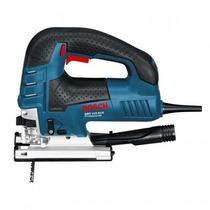Sierra Caladora De 780w Gst 150 Bce Bosch