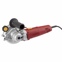 Sierra De Doble Disco 7.5 Amps Double Cut Saw Oferta Au1