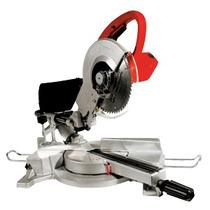 Sierra Inglete Aluminio 10, Laser, Telescopica, Envio Vv4