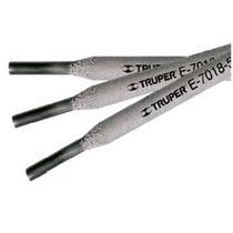 Electrodos 7018 Diametro De 1/8 Pulgada Truper 14363