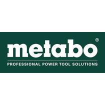 Taladro Rotomartill Industrial 1/2 Metabo No Milwaukee Bosch
