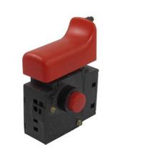 Gatillo De Disparo/interruptor Ac 250v 6a Para Taladro Bosch