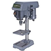 Maquina Taladro Prensa Genesis Gdp-500 8pulg 5 Velocidades
